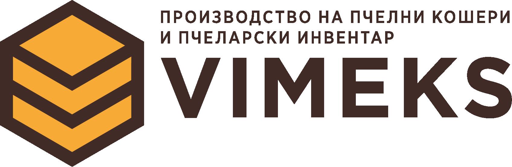 Вимекс - М